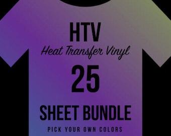 Siser Easy Weed HTV, Siser Easy Weed, Heat Transfer Vinyl, Wholesale HTV, Cheap Heat transfer Vinyl, T-Shirt Vinyl, Iron On Vinyl, HTV