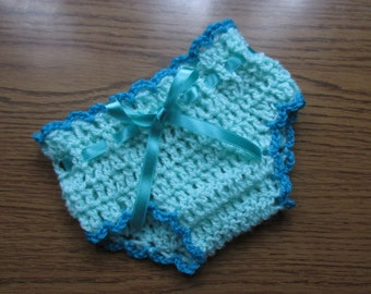 diaper cover pattern, diaper pattern, crochet diaper, diaper, crochet baby pattern, crochet, crochet pattern