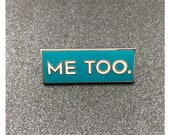 ME TOO - Sexual Assault A...