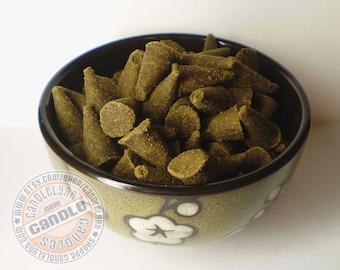 Balsam & Cedar Incense Cones