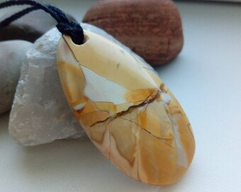 BIG jasper, jasper jewelry, jasper stone