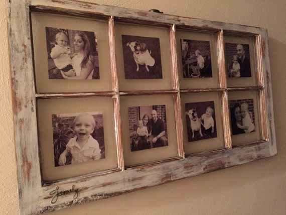 Window picture frame for Picture frame hanging designs