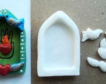 Terra Maya Basic kit