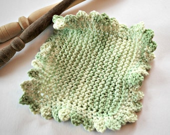 Dishcloth Set, Housewares Cleaning, Home and Living Kitchen, Dish Cloths, Cleaning Cloth, Reusable, Children's Washcloth, Eco Friendly