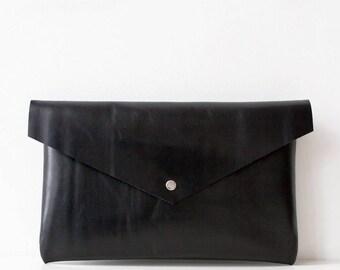 Envelope Bag No. Leb-102