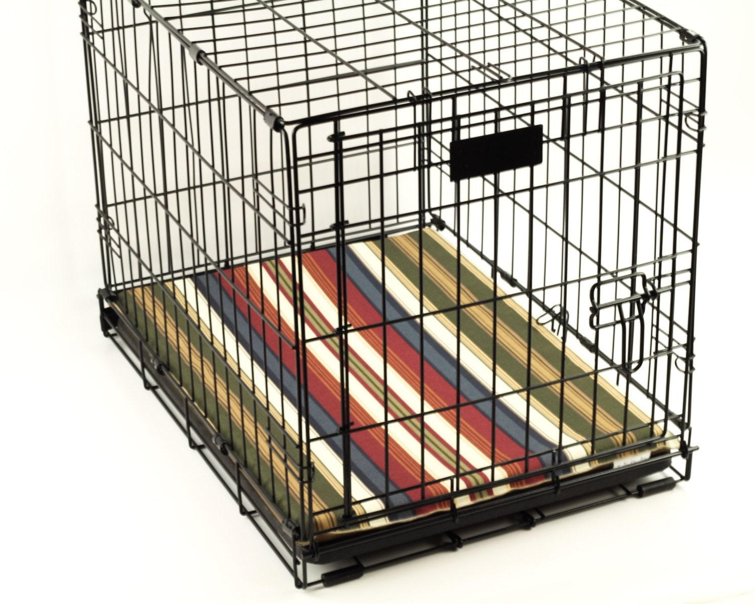 is marvelous warranty door petsmart dog mat mats review here single kong reviews crate pad folding