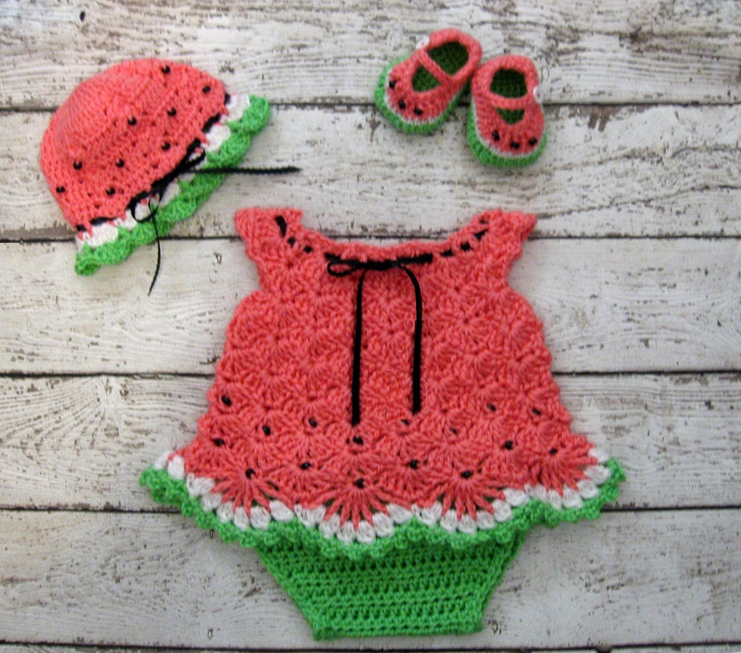 Crochet Baby Clothes Newest and Cutest Baby Clothing Collection by