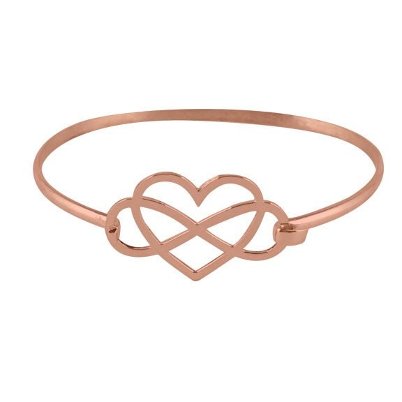 ed hei bangle fit silver peretti sterling bracelet in wid jewelry heart id fmt bangles elsa medium bracelets open constrain