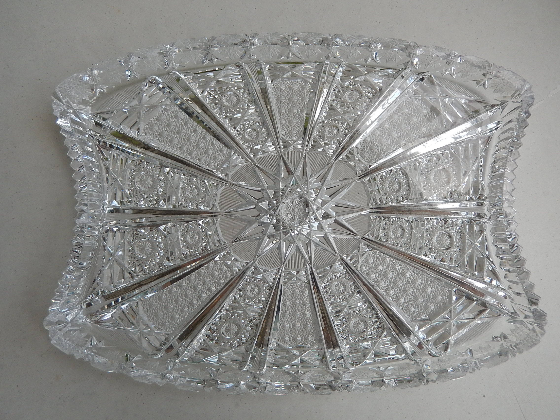 vanity l cut lighting from buddymantrame or floral ideas crystal home early gorgeous cheese tray