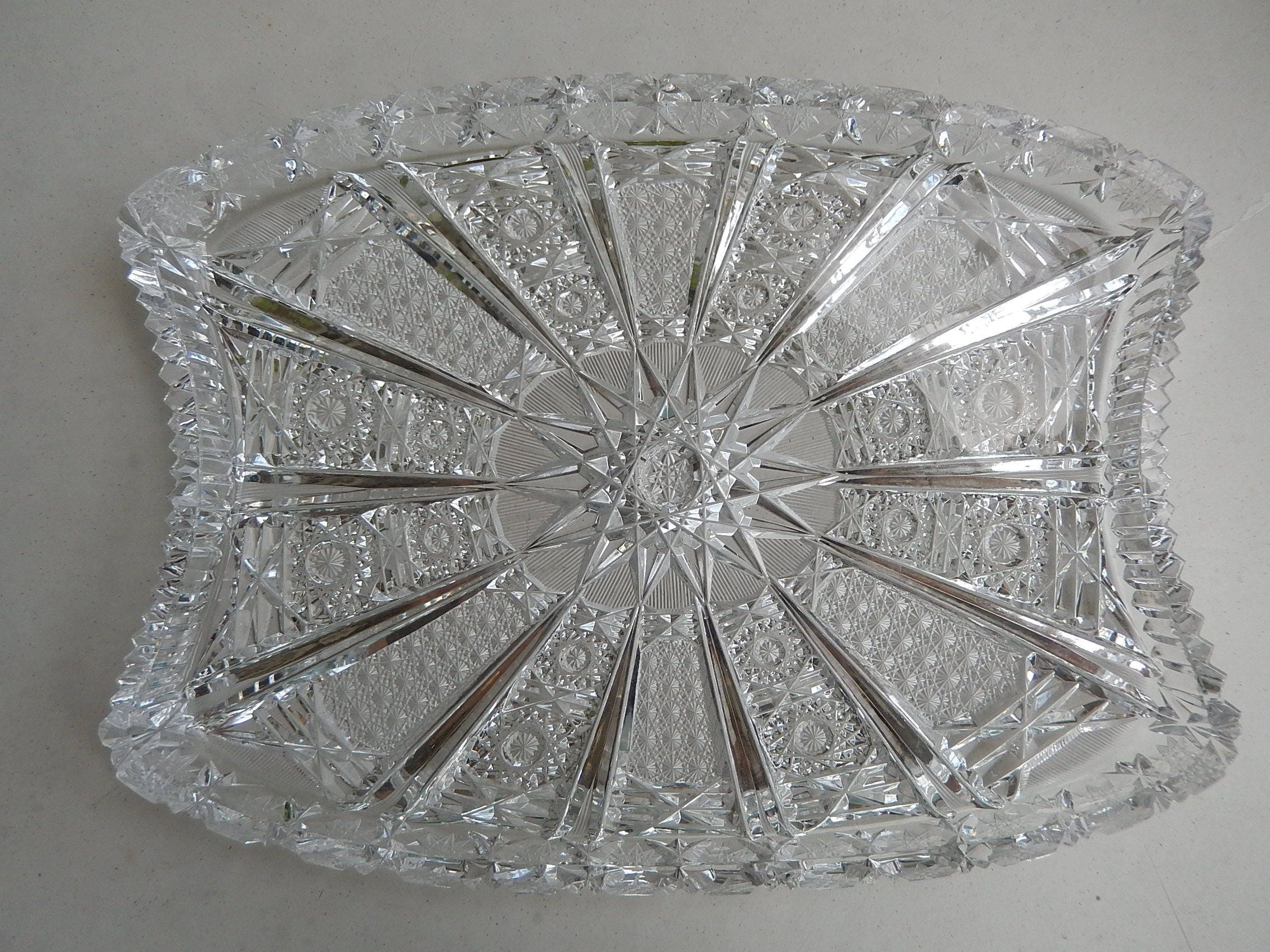 sets antique bedroom hrcouncil perfume champagne cbk vanity of mirrored info tray set midwest crystal