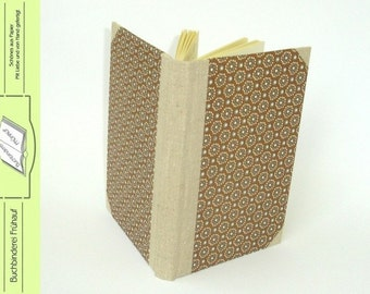 Adressbook Telephone book