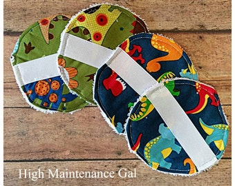 Cloth wipes, Reusable wipes, Cloth baby wipes, Natural baby wipes, Baby washcloths, Baby boy cloth wipes, Washable baby wipes