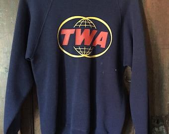Novelty Sweatshirt