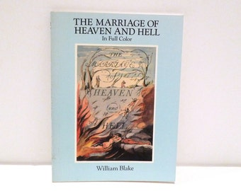 a brief analysis of heaven and hell and little sam The bible claims that there is only one true god, and that he reigns with all power over the universe he created the universe - the heavens, the earth, man, angels, everything, and he is the overseer of all of it.
