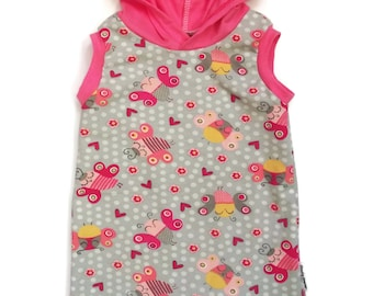 One peace romper 3-9months butterflies with snap