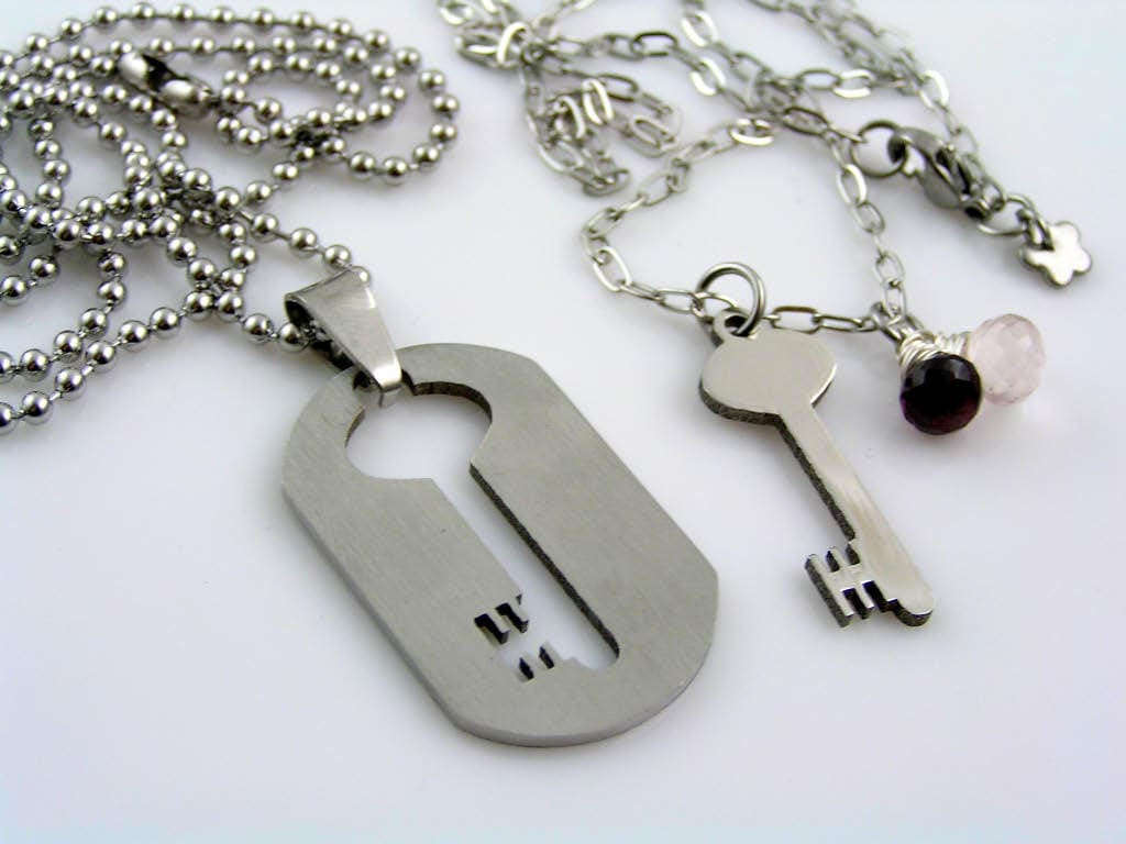 Where Can You Get Dog Tags Made