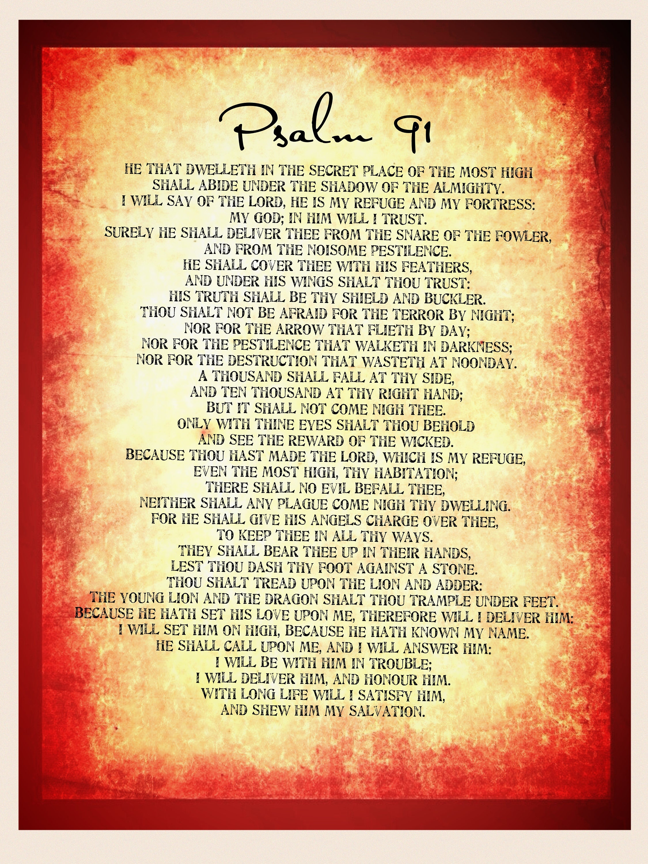 Exelent Bible Wall Art Images - Art & Wall Decor - hecatalog.info
