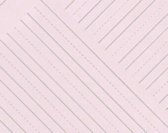 penmanship paper