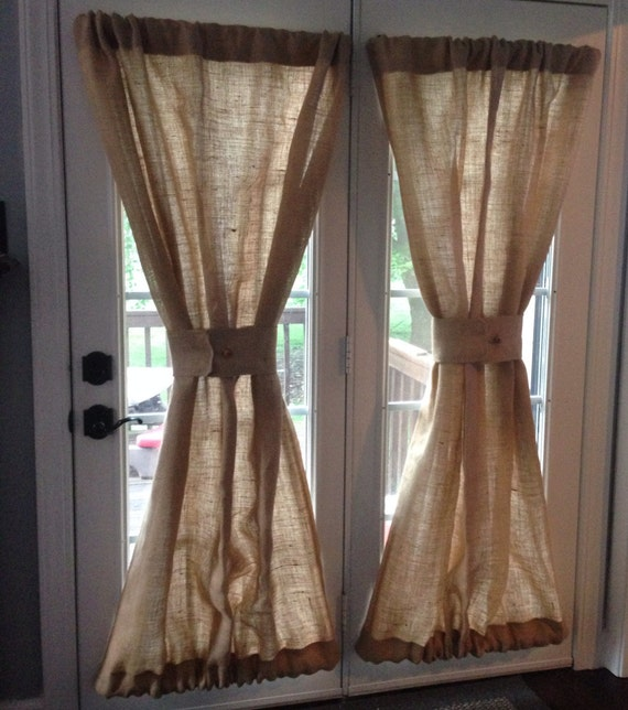 curtains best on blinds the one ideas patio door panel drapes sliding faretracker and info french