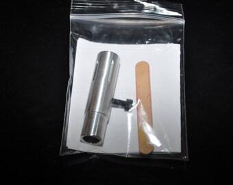 Pen & Marker Holder for Silhouette Cameo