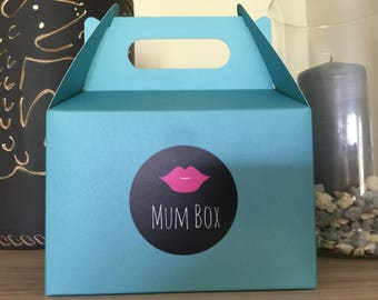 Mum Box