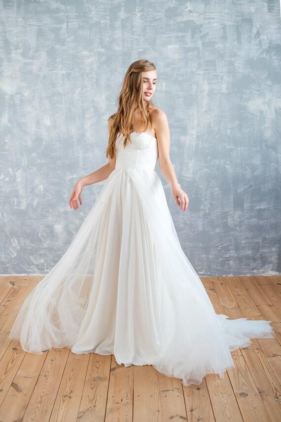 Wunderbar Wie Viel Ist Es Sauber Ein Hochzeitskleid Zu Trocknen ...
