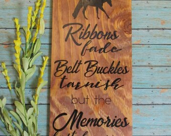 Horse Sign, Horse Gift, Equine Sign, Equestrian Sign, Equestrian Motivation, Equestrian Gift, Avid Equestrian, Barn Signs, Horseback Riding