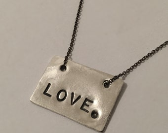 Love.Tag