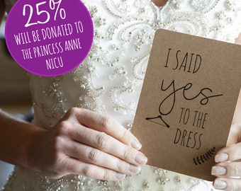 Wedding Milestone Cards. 22 cards, including 2x after wedding cards