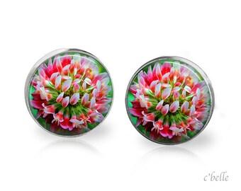 Earrings spring 31