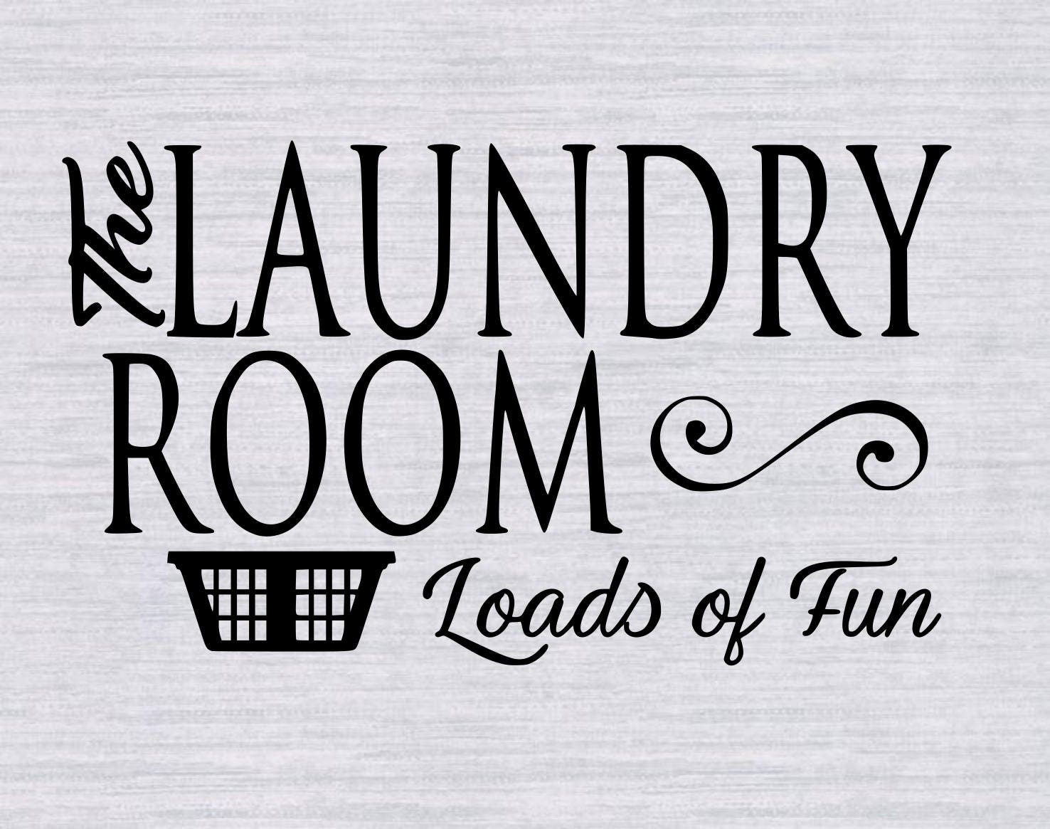 Download Laundry Room SVG Laundry svg Laundry room quote svg laundry