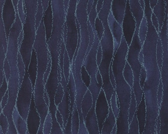 Flight by Janet Clare 141618 - 1/2yd
