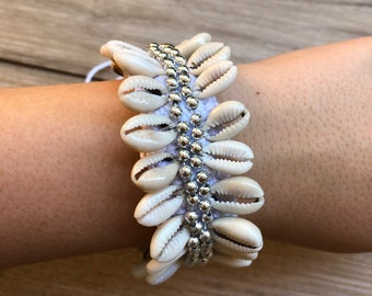 Bagus Boho bracelet / anklet
