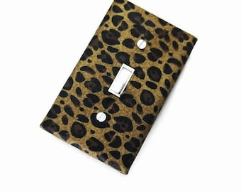 Leopard Print Home Decor   Leopard Decor   Leopard Print Light   Leopard Home Decor   Suiteplat   Ethnic Home Decor
