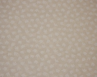 White Cotton Fabric Fabric Store low price cotton fabric free shipping available Cotton fabric by the yard - SHIPS FAST