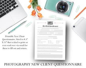 ähnliche Artikel Wie Fotograf Client Print Version Fotografie
