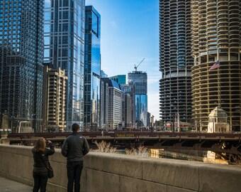Pristine Chicago 5