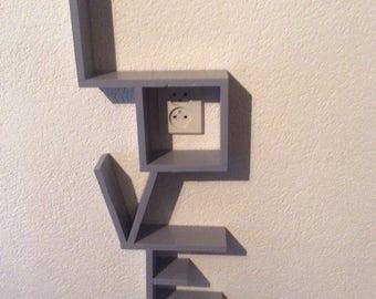 Wall Pendant LOVE