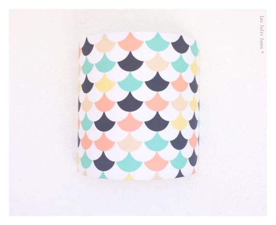 HARLEQUIN Wall Sconce
