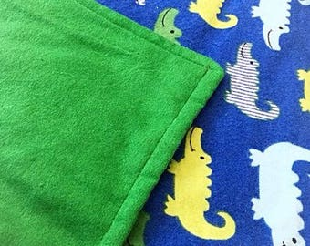Snuggle Security Blanket for Toddler