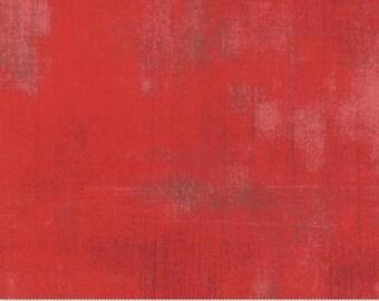 Cherry Grunge By Half Yard 108 Inch Moda Basics Extra Wide Quilt Backing Fabric 11108 265