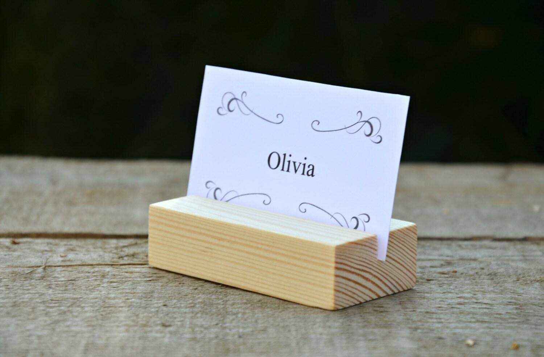 diy wedding place card kits zoom diy