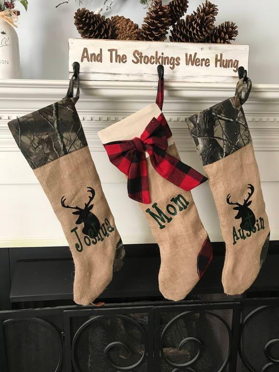 Christmas, Christmas Stocking, Christmas Decoration, Personalized Christmas Stocking, Stockings, Christmas Decor, Stocking Personalized