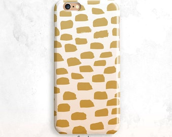 iPhone 8 Case, Gold Pattern iPhone 7 Case, iPhone 8 Plus Case, iPhone 6 Plus, iPhone 5 Case, Gold iPhone 6 Case, Gold Pattern iPhone 7 Case