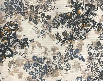 ilbo Brand - Custom made Vintage Dress - Your Choice of Fabric!