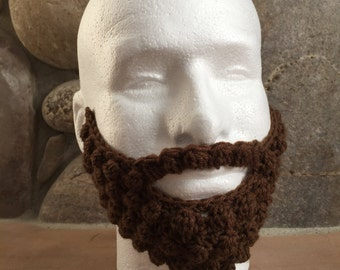 Beard Accessory