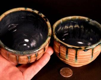 Set of Tea Bowls
