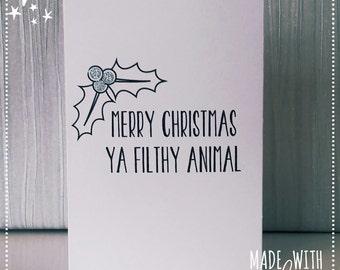 Christmas Cards, Christmas Card, Funny Christmas Cards, Cards Christmas Handmade, Christmas Personalised, Cards Christmas