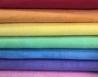 Cotton Lawn Play Cloth