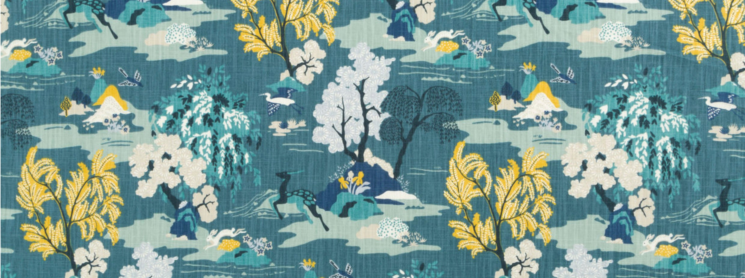 and curtain of us shower frenchycountry red online curtains excellent techhungry full country decor curtainscountry grey free curtainsblue blue home print images kitchen ideas size yellow